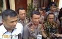 KPU-Riau-Mulai-Coklit.jpg