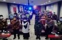 KPU-Riau2.jpg