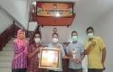 KPU-Riau6.jpg