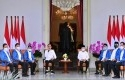Kabinet-Indonesia-Maju2.jpg