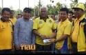 Kades-Cup-2017-Bagan-Jaya.jpg