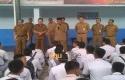 Kadisdik-Riau-di-smk-2.jpg