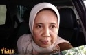 Kadiskes-Riau-Mimi-Yuliani.jpg