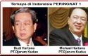 Kakak-Adik-Hartono-Orang-Terkaya-Indonesia.jpg