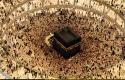 Kakbah-di-Mekkah-Arab-Saudi.jpg
