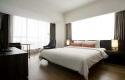 Kamar-Junior-Suite-Hotel-Premiere-Pekanbaru.jpg