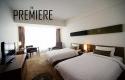 Kamar-hotel-Premiere1.jpg
