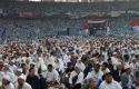 Kampanye-Prabowo-di-Senayan.jpg