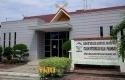 Kantor-BMKG-Stasiun-Riau.jpg
