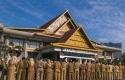 Kantor-Gubernur-Riau.jpg