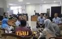 Kantor-Imigrasi-Riau.jpg