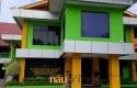 Kantor-Kanwil-Kemenag-Riau.jpg