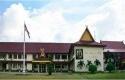 Kantor-Kejati-Riau.jpg