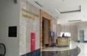Kantor-Pusat-Bank-Riau-Kepri3.jpg
