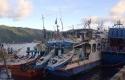 Kapal-Pencuri-Ikan.jpg