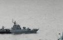 Kapal-Perang-Buatan-Indonesia.jpg