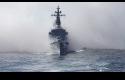 Kapal-Perang-Jepang.jpg