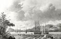 Kapal-Prancis-di-Padang.jpg
