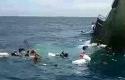 Kapal-TNI-tengelam.jpg