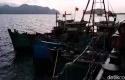 Kapal-Vietnam-Ditangkap-TNI-AL.jpg