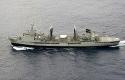 Kapal-perang-terbesar-Angkatan-Laut-Australia.jpg