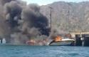 Kapal-terbakar-di-bali.jpg