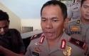 Kapolda-Riau-Brigjen-Pol-Zulkarnain-di-Polresta-Pekanbaru.jpg