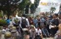 Kapolda-Riau-Tantang-Warga-Koto-Aman.jpg