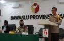Kapolda-Riau7.jpg