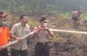 Kapolda-dan-Kepala-BPBD-Riau.jpg