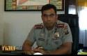 Kapolres-Inhil-AKBP-Dolifar-Manurung.jpg