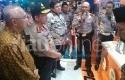 Kapolri-Dengarkan-Paparan-Aplikasi-Online-di-Polda-Riau.jpg