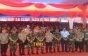 Kapolri-Tito-Karnavian-dan-Panglima-TNI-Marsekal-Hadi-tiba-di-Kantor-Gubernur-Riau.jpg
