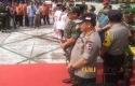 Kapolri-bersama-Panglima-TNI.jpg
