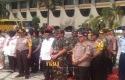 Kapolri-dan-Panglima-TNI-di-Riau.jpg