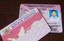 Kartu-Identitas-Anak2.jpg
