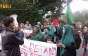 Kartu-merah-untuk-Jokowi.jpg