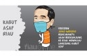 Kartun-Asap-Jokowi.jpg