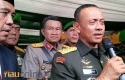 Kasad-Jenderal-TNI-Mulyono.jpg