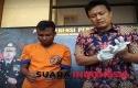 Kasat-Reskrim-Polres-Probolinggo-Kota-AKP-Nanang-Merilis-Kasus-Pemerkosaan.jpg