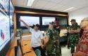 Kasum-TNI-Kunjungi-RAPP.jpg