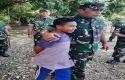 Kasum-TNI-Letjen-Joni-Supriyanto-bertemu-dengan-Joni-Kala.jpg