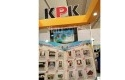 Katalog-Barang-Gratifikasi-akan-Dilelang-KPK.jpg