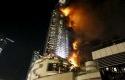 Kebakaran-Hebat-di-dekat-Burj-Khalifa.jpg