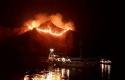 Kebakaran-Taman-Nasional-Komodo.jpg