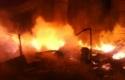 Kebakaran-di-Pulau-Kijang.jpg