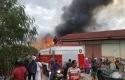 Kebakaran-di-dekat-Pasar-Bawah.jpg