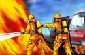 Kebakaran7.jpg