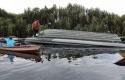 Kecelakaan-kapal-Paspampres-di-Sungai-Sebangau-Palangkaraya.jpg