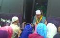 Kedatangan-Jemaah-Haji-Asal-Riau.jpg